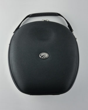 Zulu Series / PFX Headset Case - LightspeedAviation.com