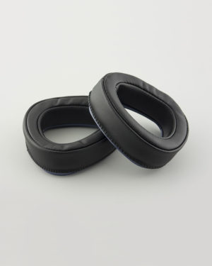 3G Ear Seals (pair) - LightspeedAviation.com