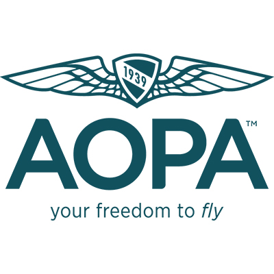 Aircraft Owners and Pilots Association - AOPA - LightspeedAviation.com