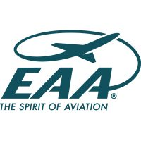 The Experimental Aircraft Association - EAA - LightspeedAviation.com